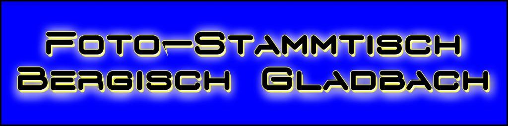 Logo FoStaGL