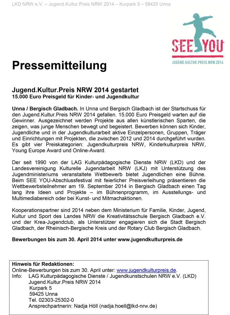 PM_Jugend_Kultur_Preis_NRW_2014