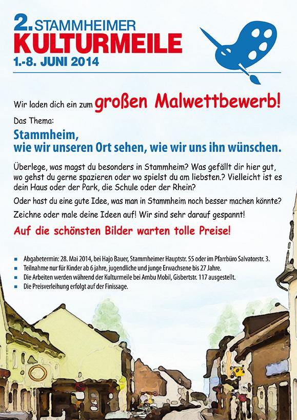 Flyer-Malwettbewerb-2xA5-2014-05-08---Druck-1