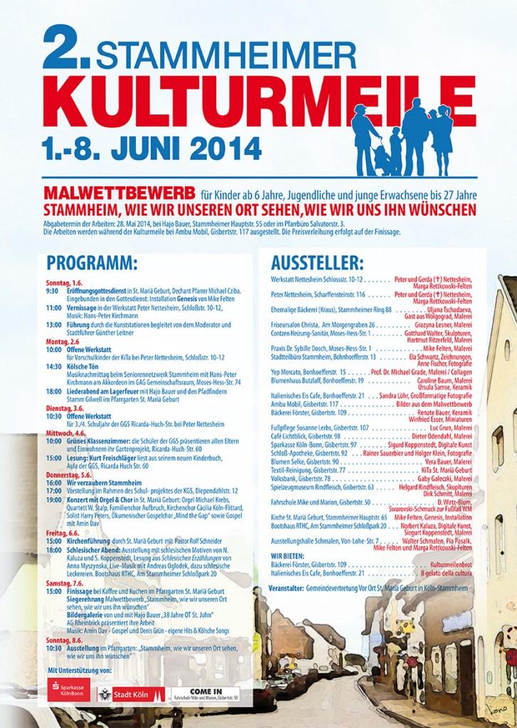Poster-Kulturmeile-2014-05-08-Druck