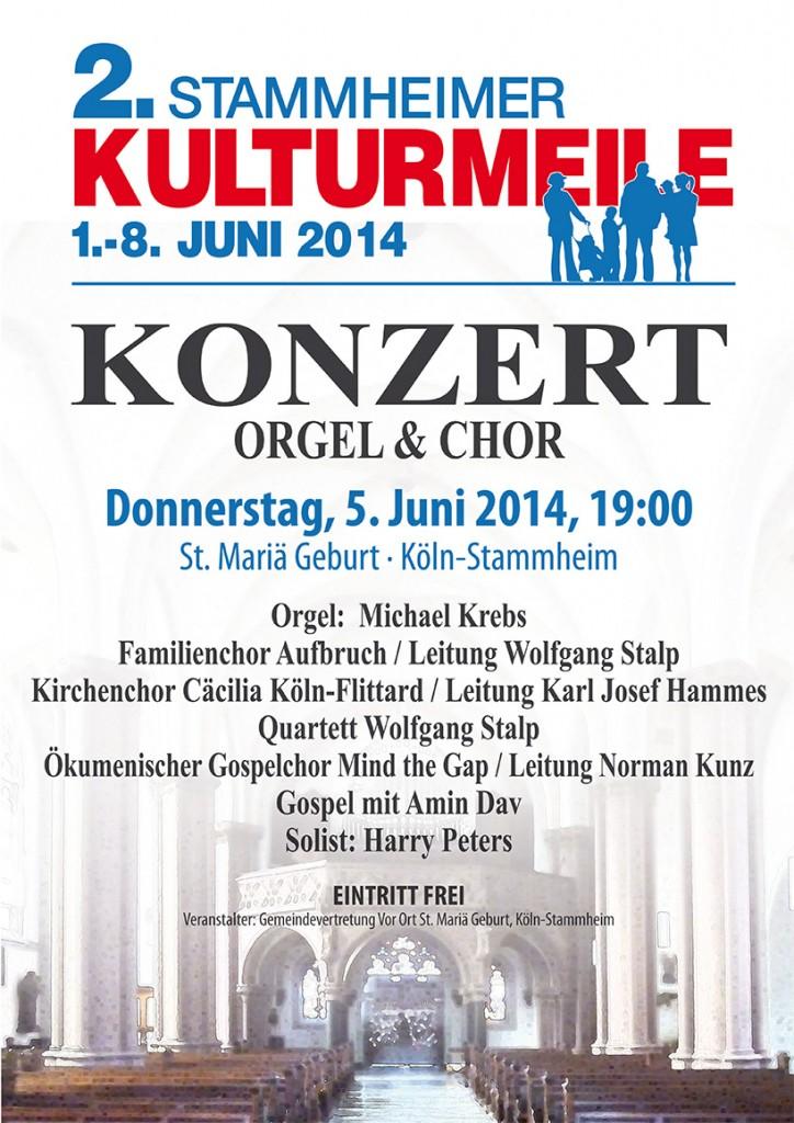 Poster-Orgelkonzert-A3_201405-08-Druck