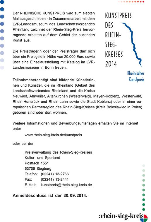 Kunstpreis-2014---Allgemeine-Info