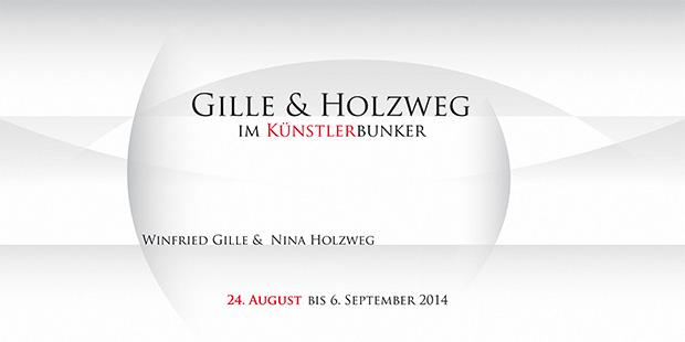 GilleHolzweg_Einl-1