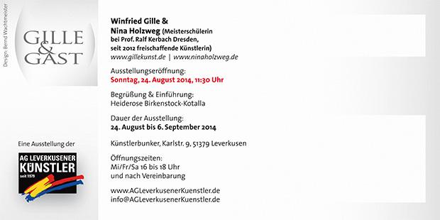 GilleHolzweg_Einl-2
