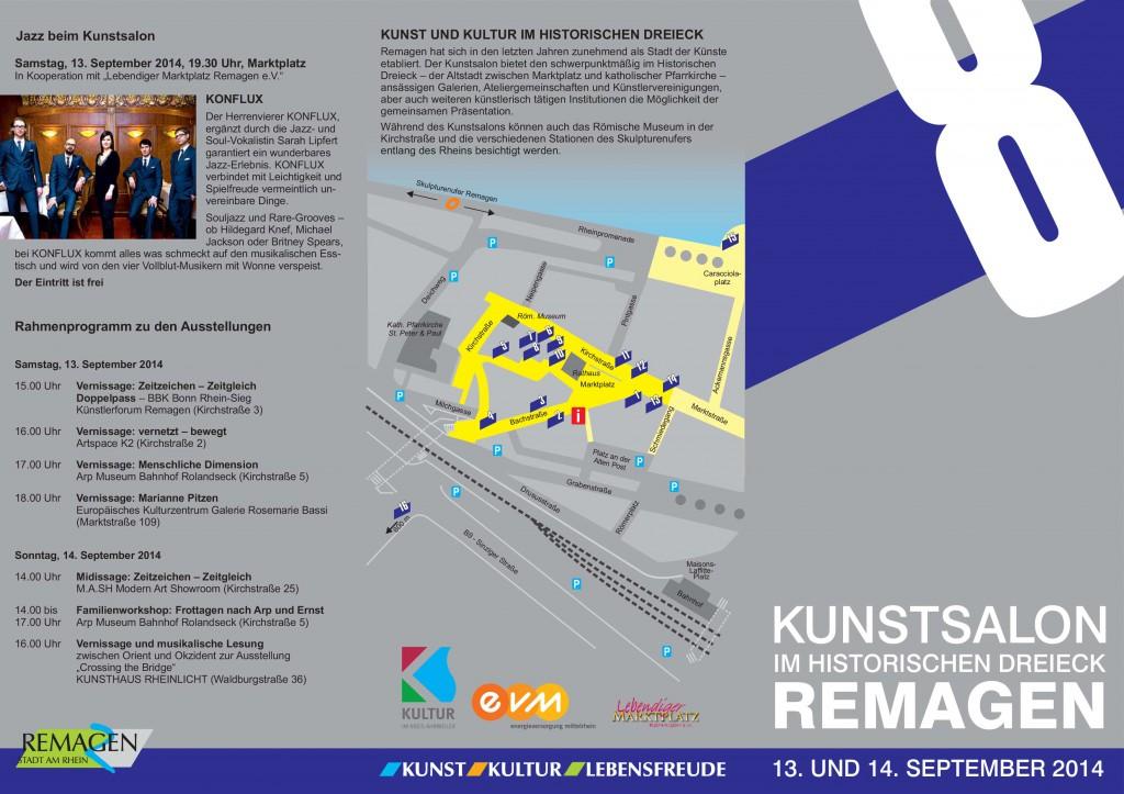 Folder-Kunstsalon-2014-1
