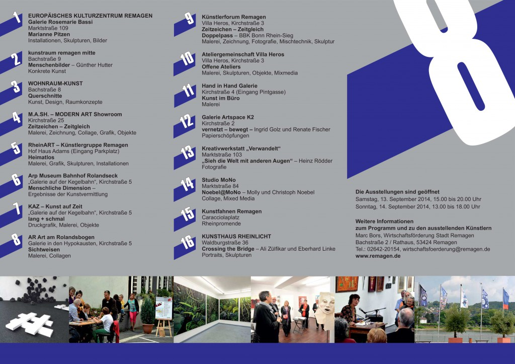 Folder-Kunstsalon-2014-2