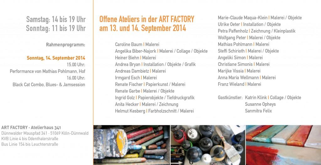 RZ-offene-ateliers-2014-2