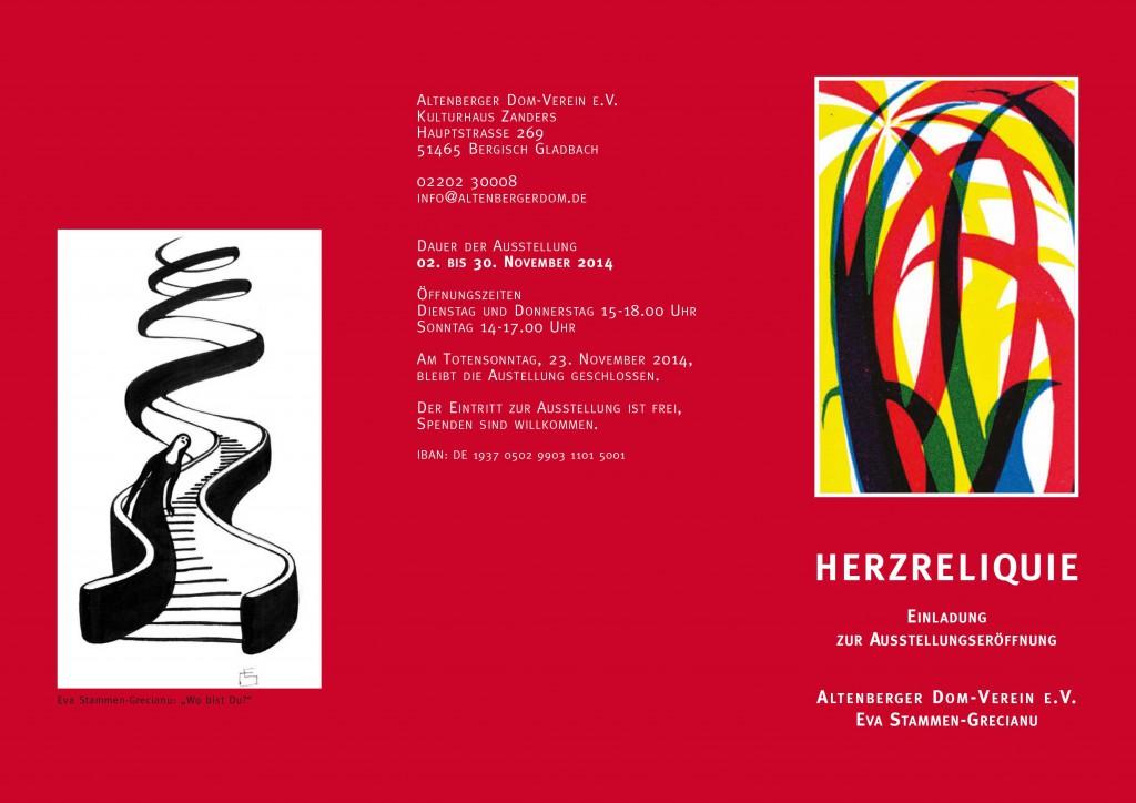 Einladung-Herzreliquie-1-1