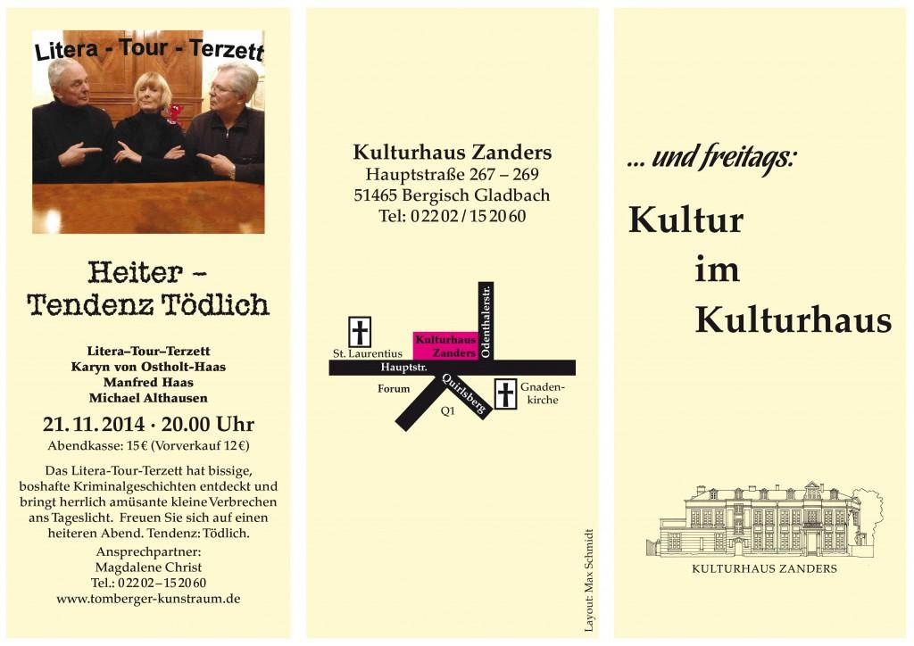 KulturimKulturhaus_flyer_heiter-1