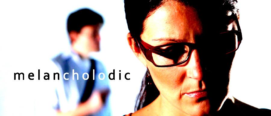Melancholodic_Bandportrait_Kontrastreich