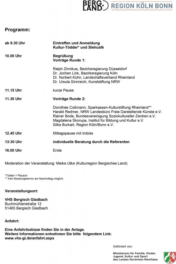Einladung-Informationsveranstaltung-Bergisches-Land-Rheinschiene-27_02_15--2
