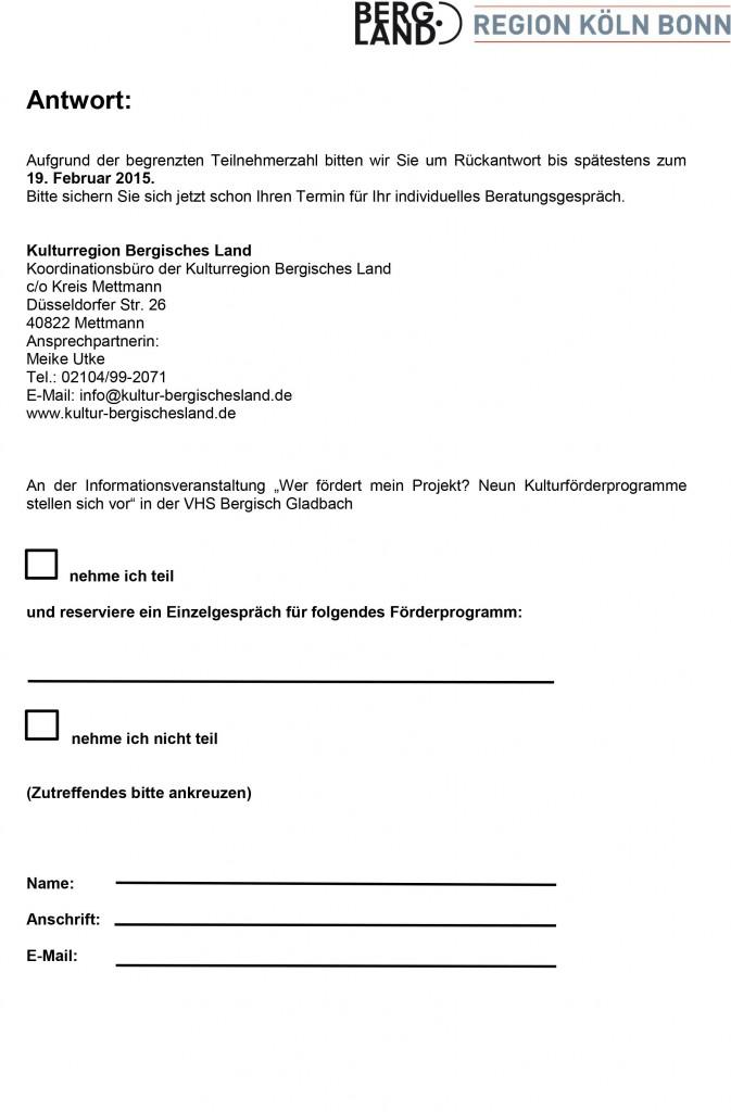 Einladung-Informationsveranstaltung-Bergisches-Land-Rheinschiene-27_02_15--3