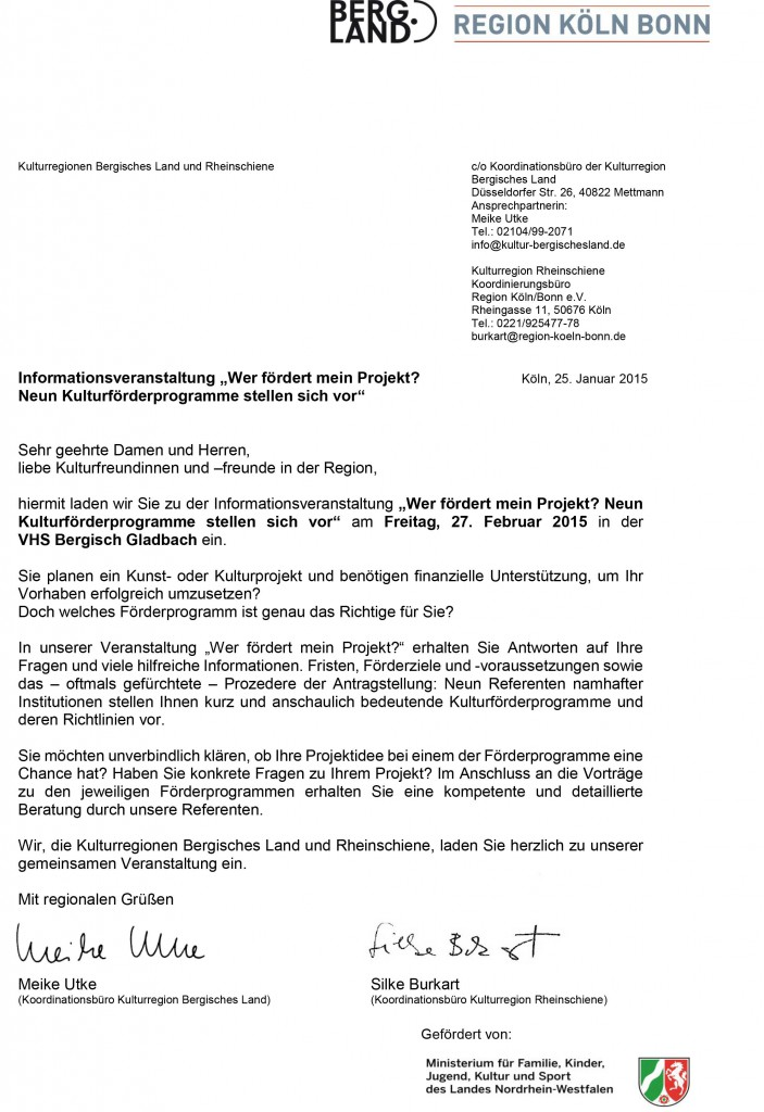 Einladung-Informationsveranstaltung-Bergisches-Land-Rheinschiene-27_02_1509-2-1