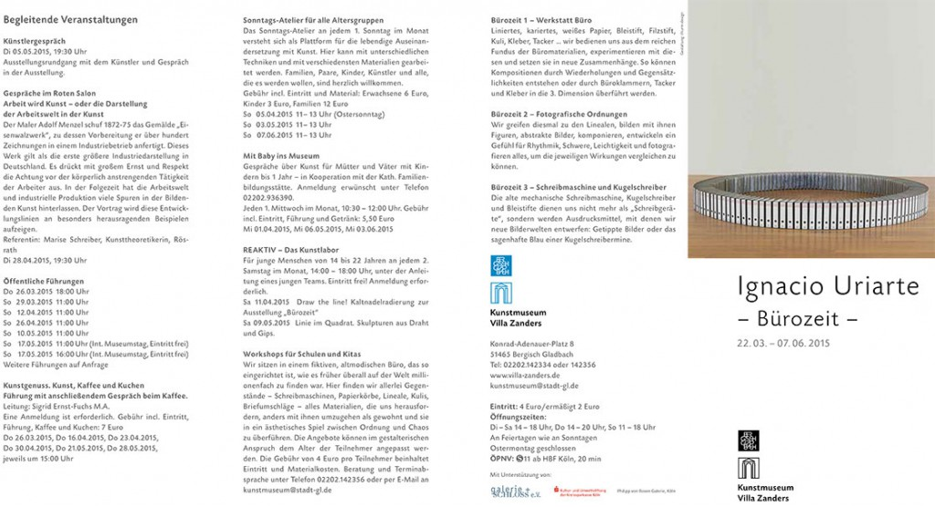 GL_VZ_Bürozeit_Faltblatt-1