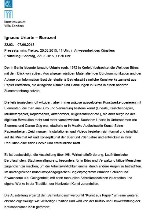 Ignacio-Uriarte_Bürozeit-1