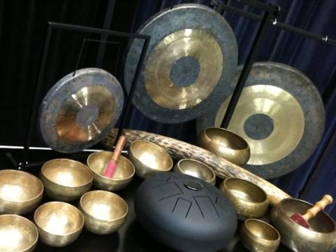 Instrumente PP