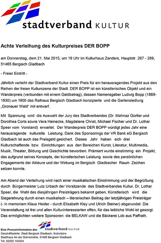 2015-05-19-Pressemitteilung-BOPP-2015-1