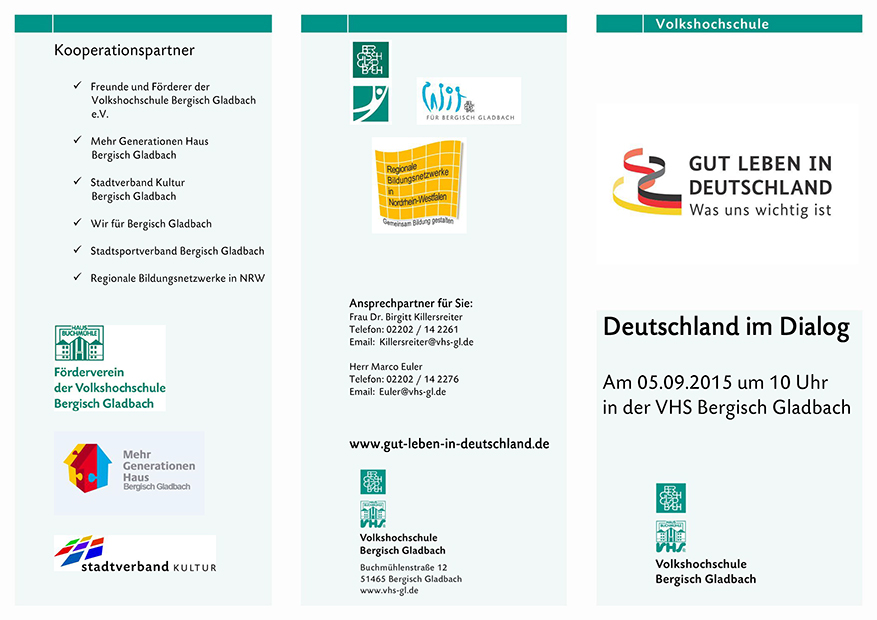 Flyer-Gut-leben-in-Deutschland-2