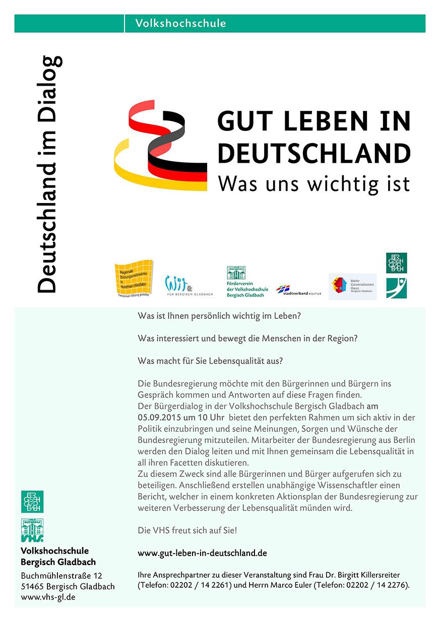 Plakat-Gut-leben-in-Deutschland-mit-Kopfzeile