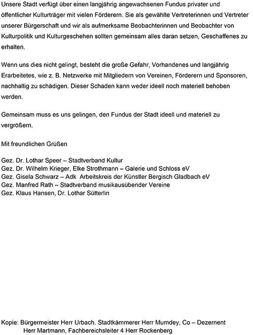Brief-Kultur-an-Ratsmitglieder-1-2