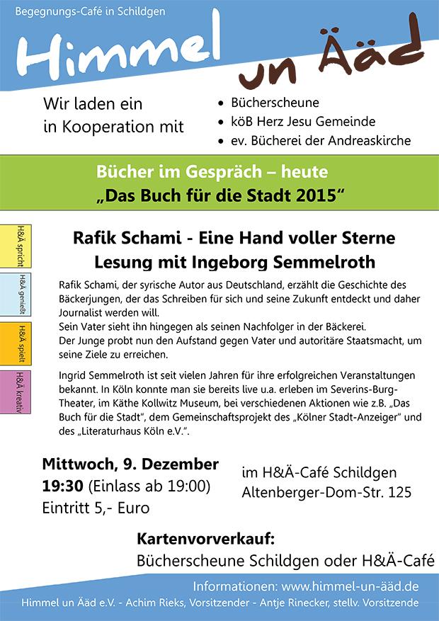 151209-Lesung-Buch-der-Stadt