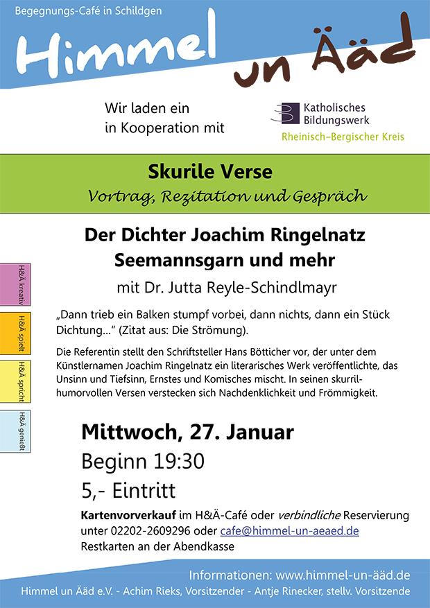 160127-Plakat-Reyle-Schindlmayr
