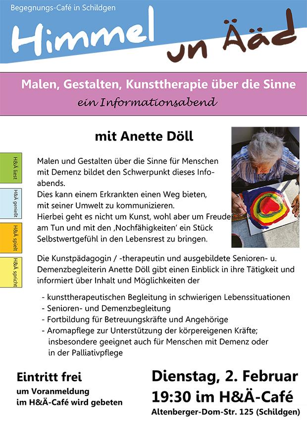 160202-Plakat-Anette-Döll
