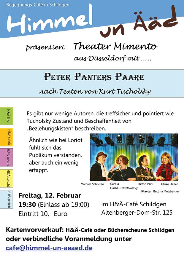 160212-Tucholsky-Theater-Mimento