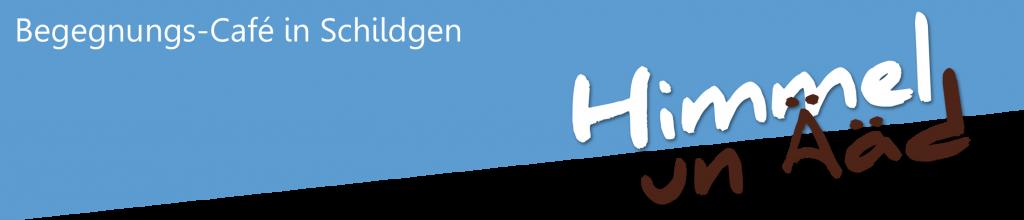 LogoHimmelundWeb1