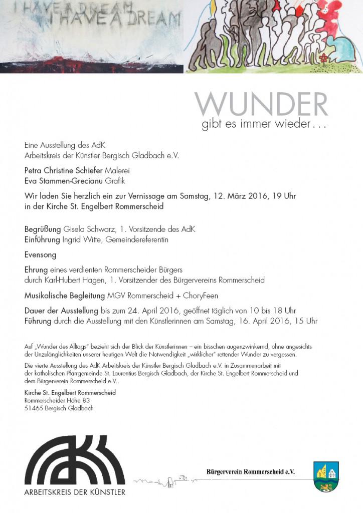 Einladung Rommerscheid 2016-1
