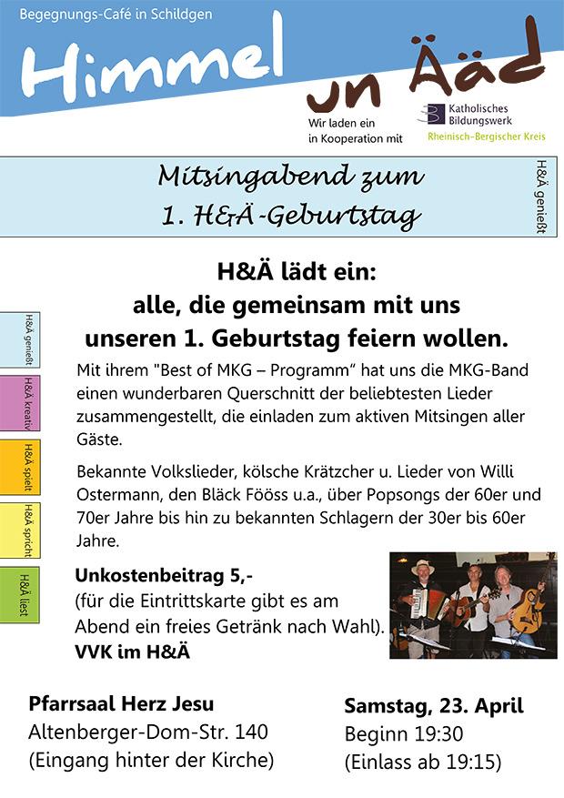 160423-Plakat-Mitsingkonzert