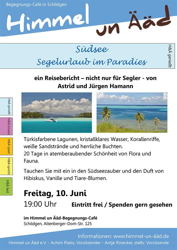 160610-Plakat-Südsee-Ehepaar-Hamann