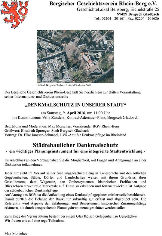 neue-EinladungJanssenSchnabel-2016-4