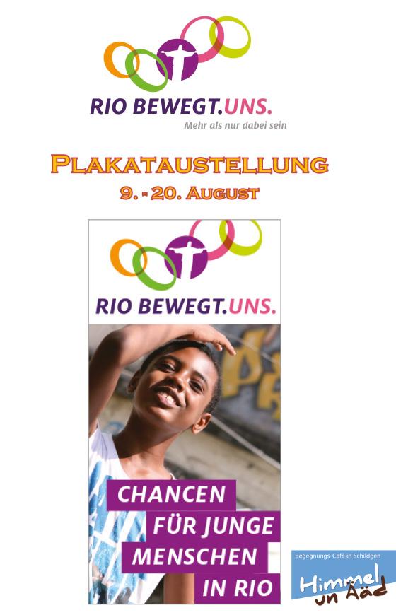 160814-Rio-bewegt-Plakatausstellung-1
