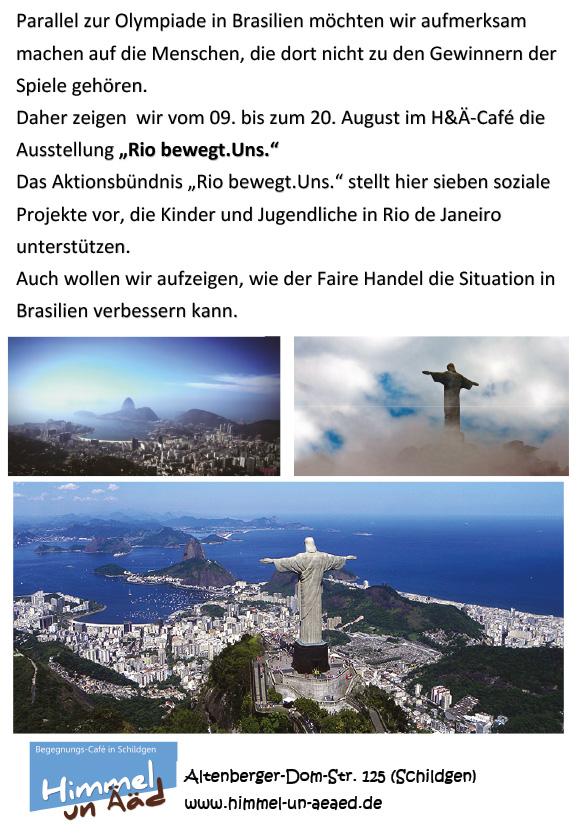 160814-Rio-bewegt-Plakatausstellung-2
