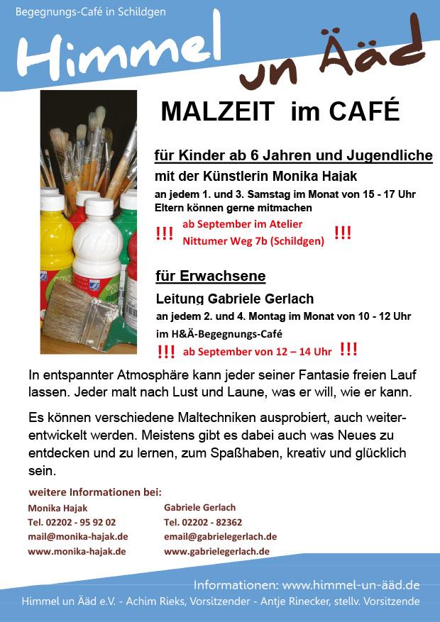 160903-Malzeit---Plakat