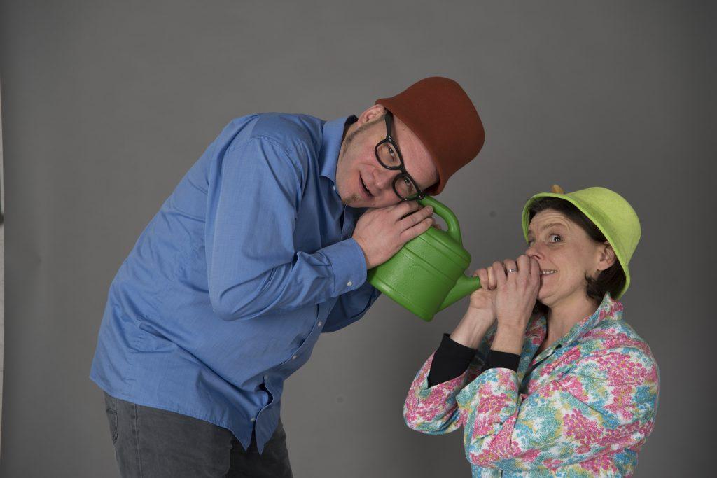 comedia-spontane-katja-mummert