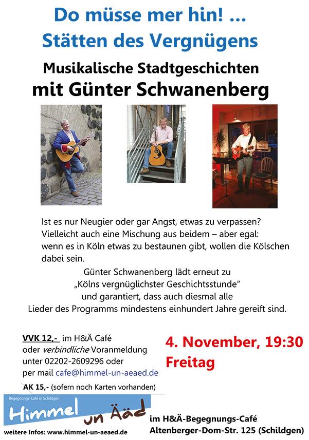161104-plakat-guenter-schwanenberg