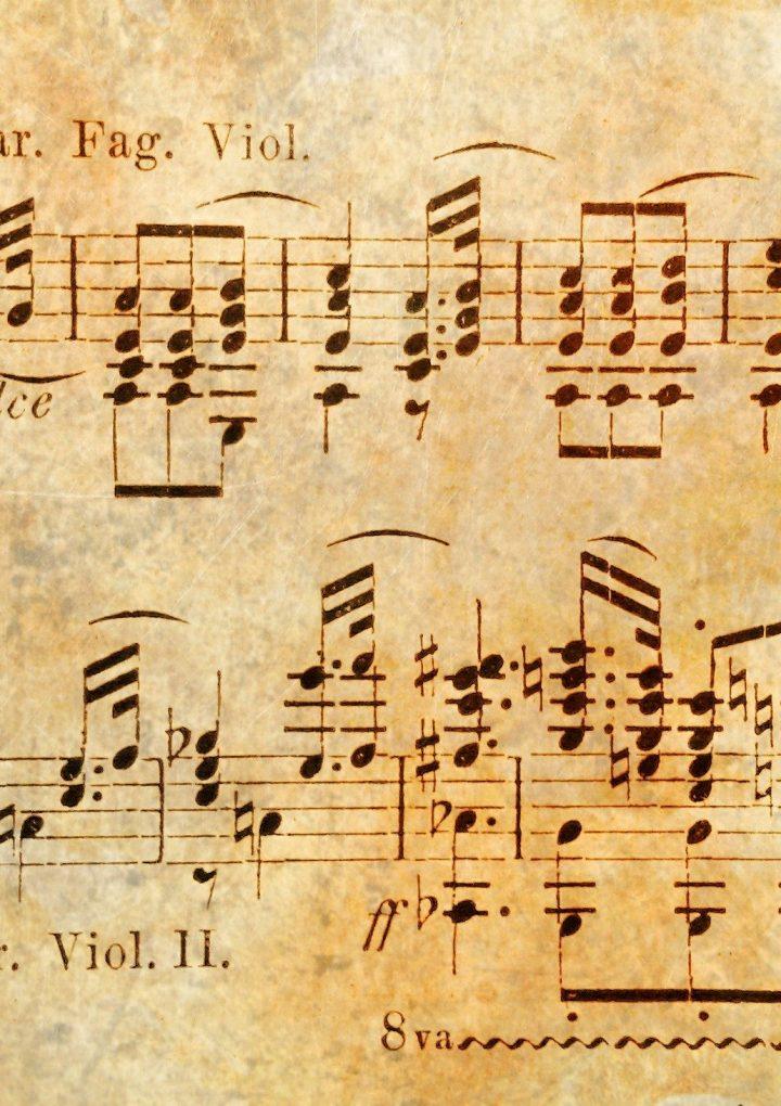 """Konzertreihe """"Beethoven"""""""