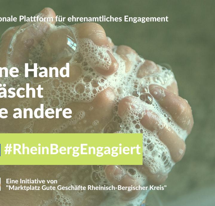 """""""Gute Geschäfte"""" im Rheinisch-Bergischen-Kreis"""