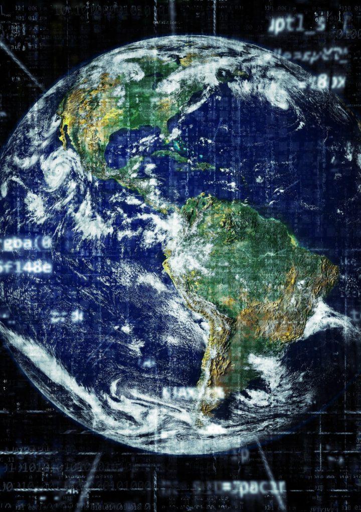 Petition: Ausstellungshonorare als Ausgleichshonorare