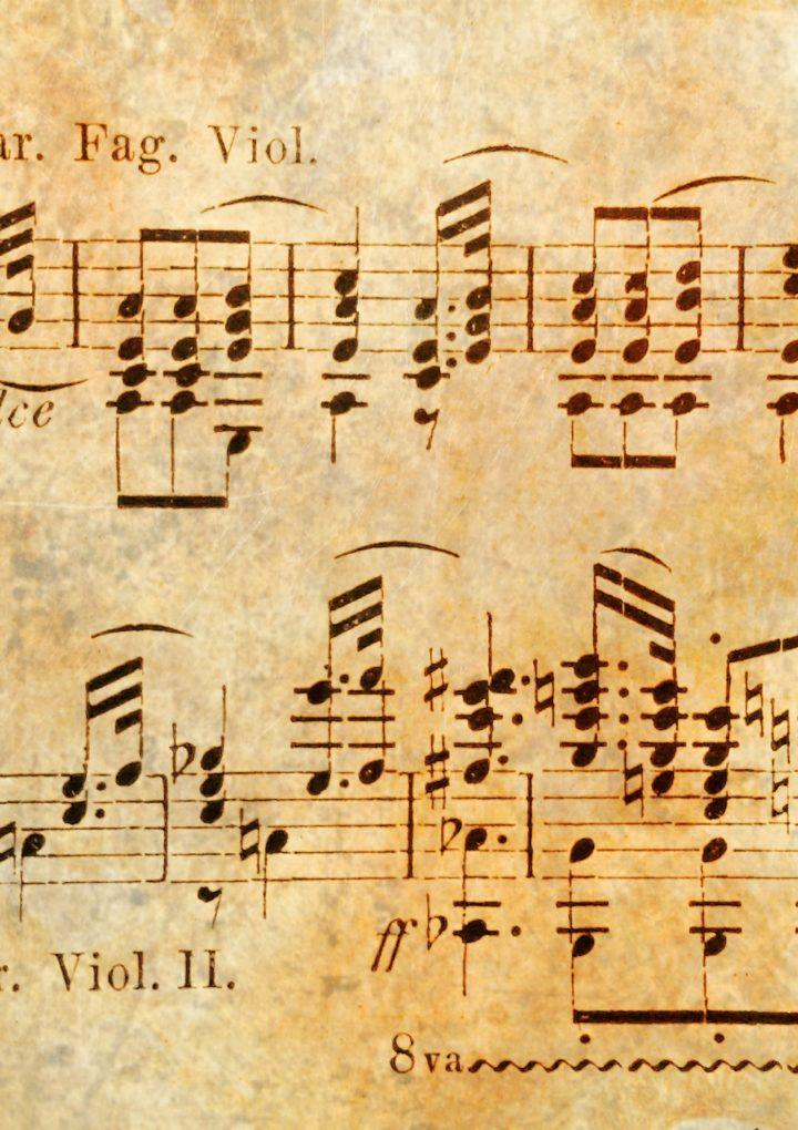 Beethoven Beit Jala Benefizkonzert